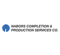 Nabors Completion & Production Services